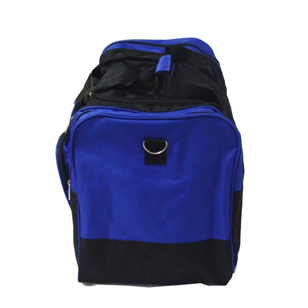 Sport Foldable Duffle Bag