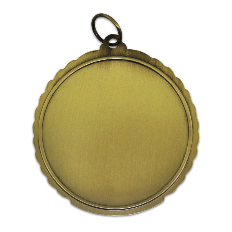 Knowledgemedals Neck Ribbon