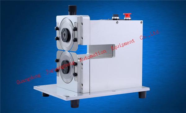 JGH-201 PCB Separator