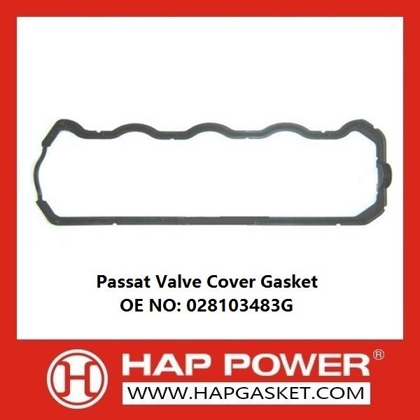 HAP200023 Passat Valve Cover Gasket 028103483G