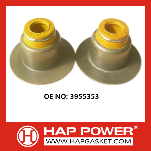 HAP-CS-OS-025 Cummins Valve Stem Seal