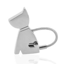 Car Key Chain Key Ring Business Gift