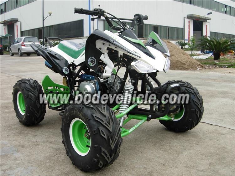 110CC-ATV-01