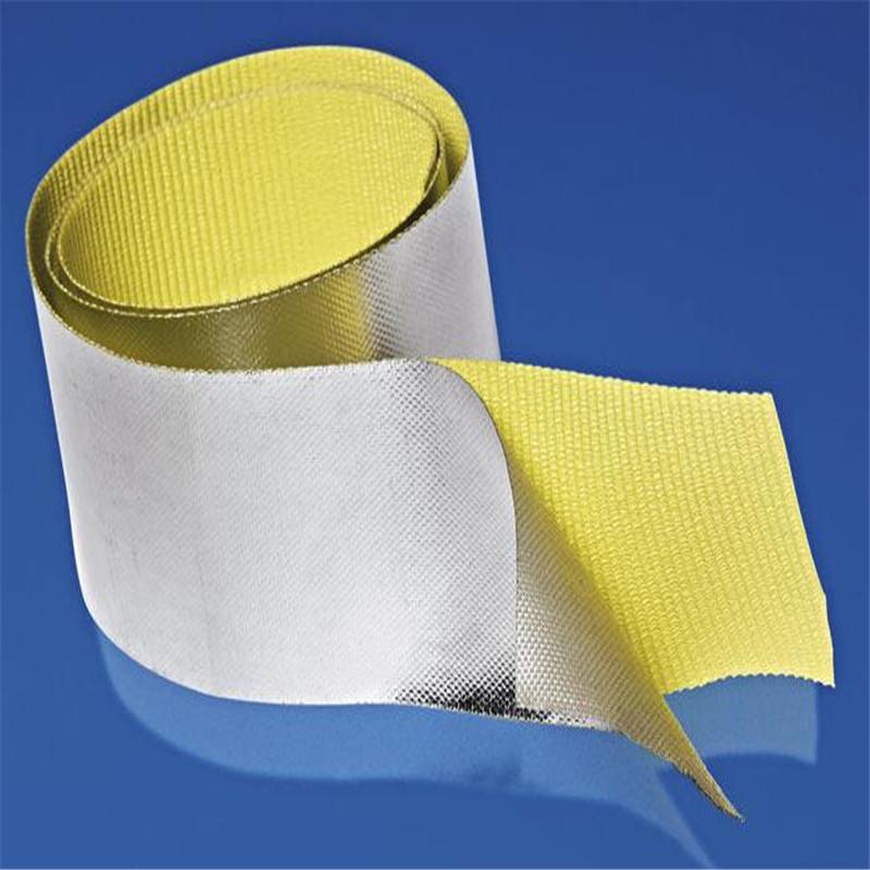 adhesive for hook loop tape