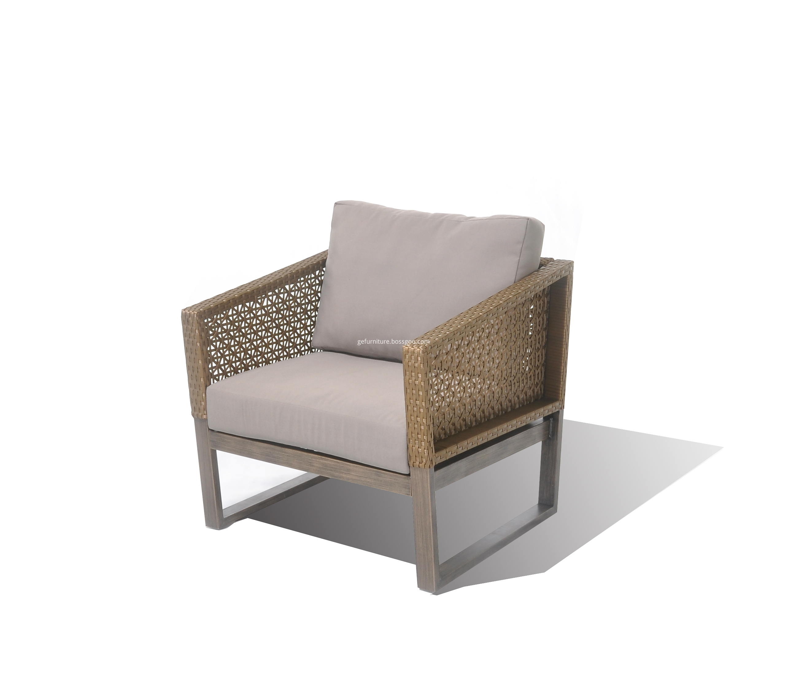 Waterproof Fabric Chair