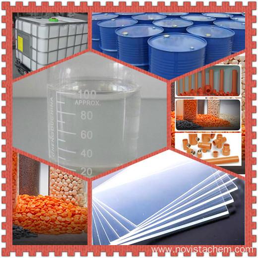 Methyl tin mercaptide stabilizer