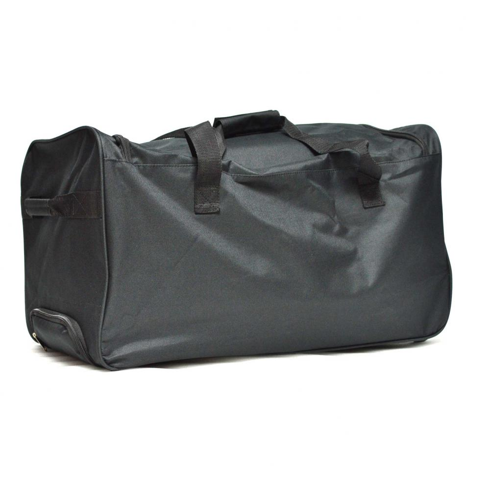 Trolley Duffle Bag
