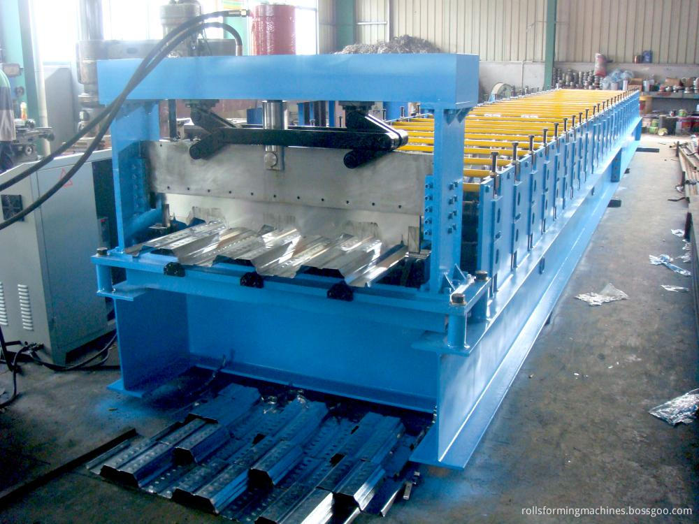 floor deck machine (2)