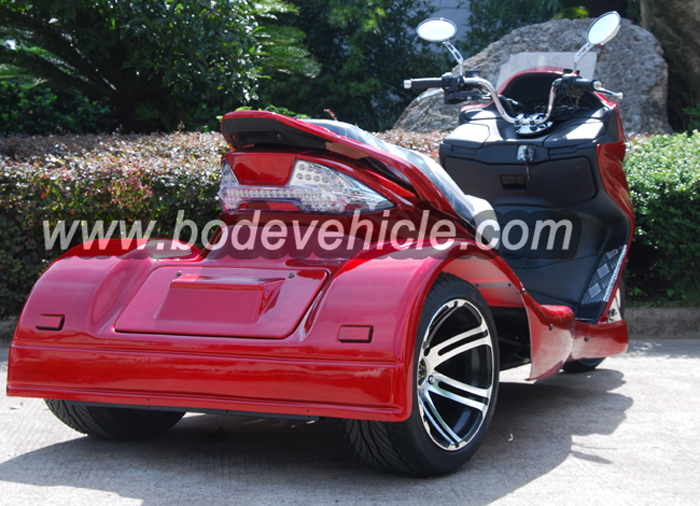 300cc reverse trike (3)
