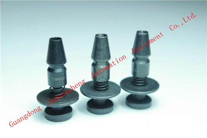 Samsung CN750 Nozzle