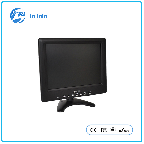 10 inch lcd monitor