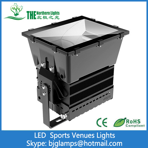Led Sports Venues Lamp
