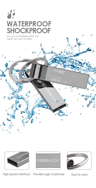 128mb Usb Flash Drive