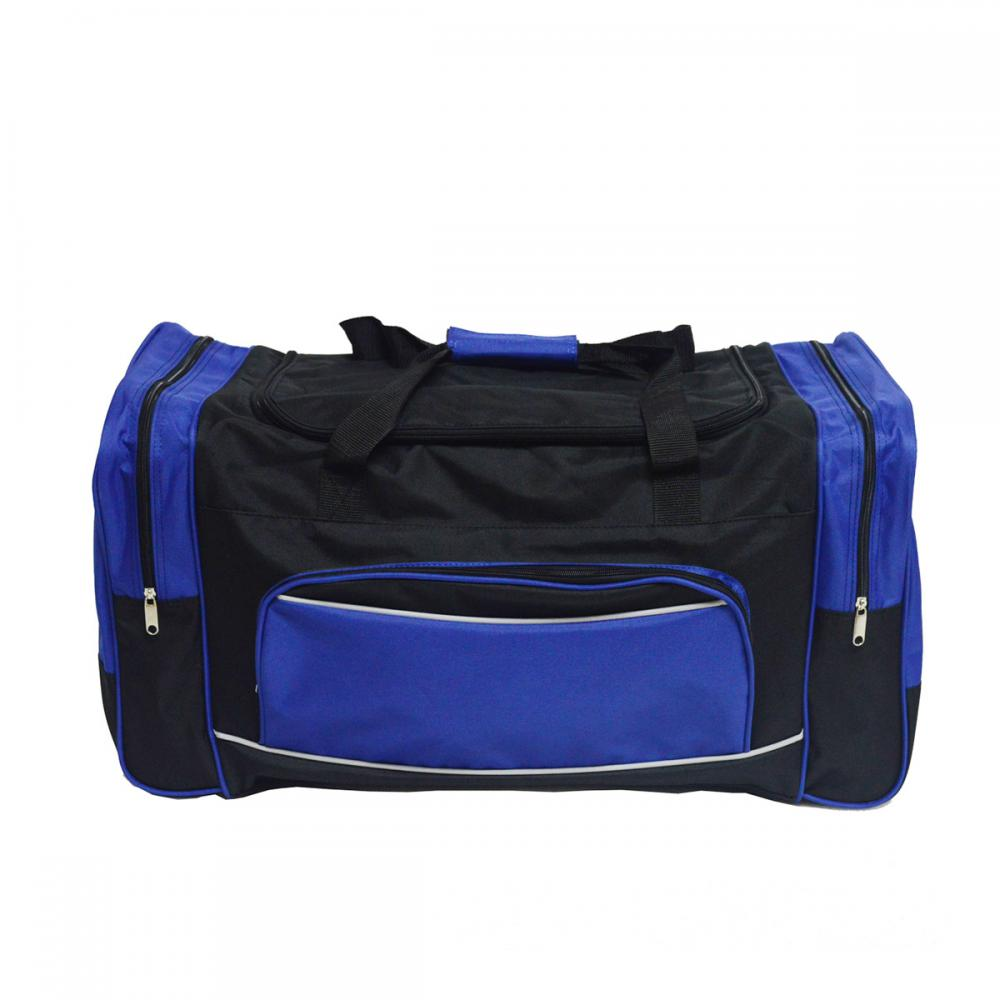 Travel Foldable Duffle Bag