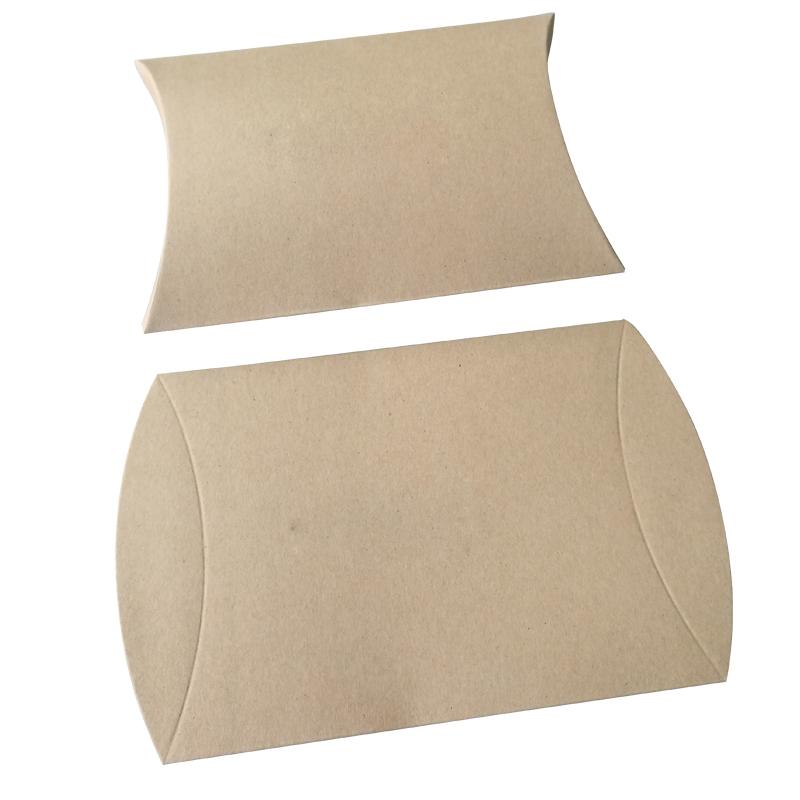 Pillow Box 11 4