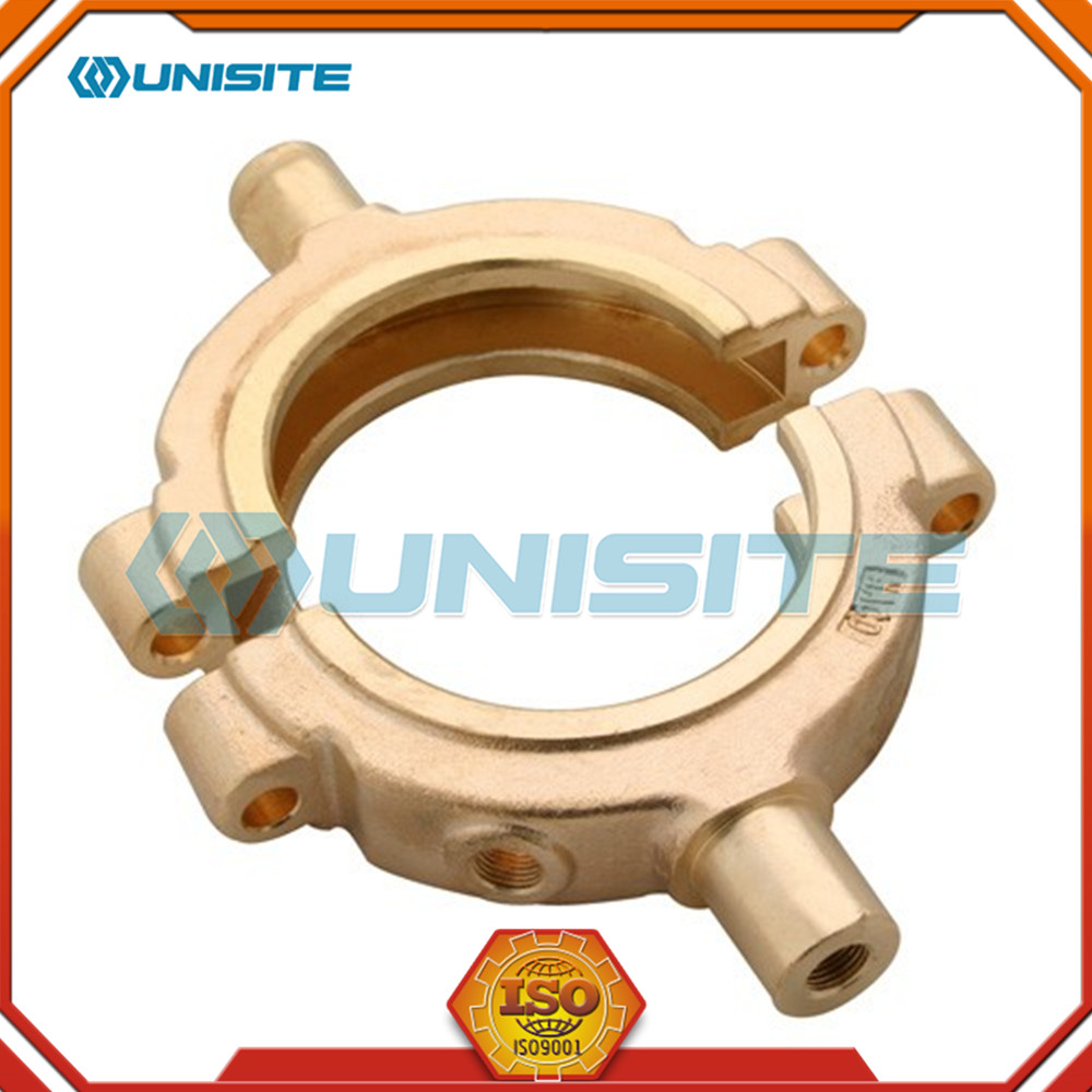 sand-casting-brass-clamp-178-197