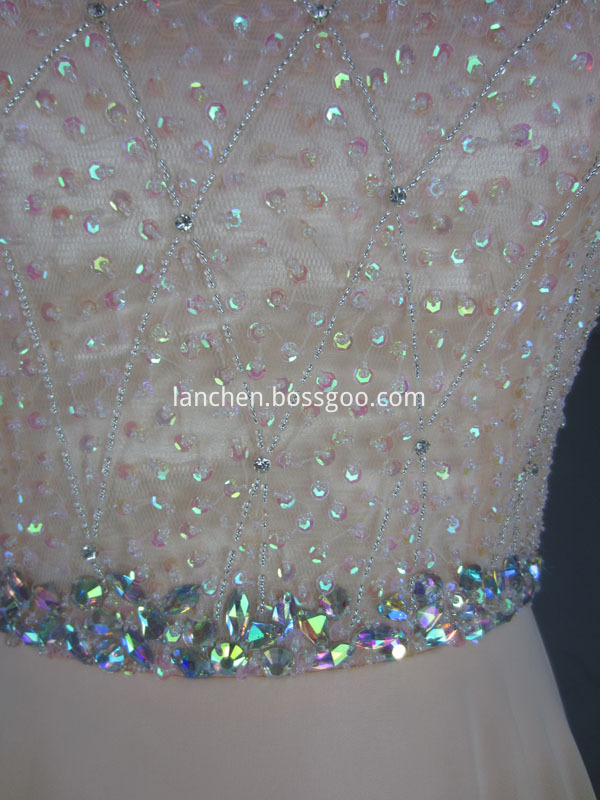 Long Formal Dresses