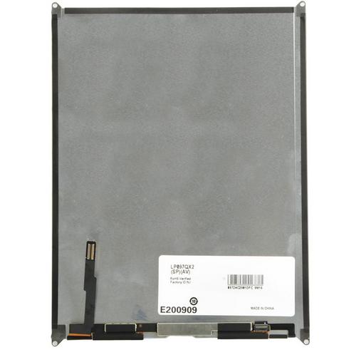 iPad Air LCD 1