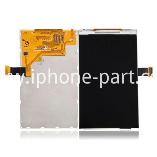 S7580 LCD 1