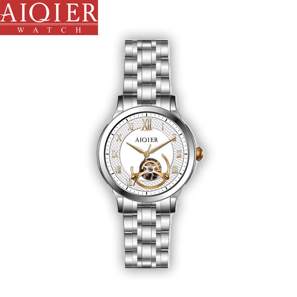 Men Automatic Watch Brands