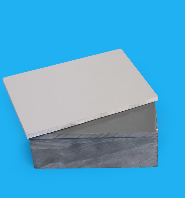Cheap Rigid Plastic Sheets Wholesale Waterproof Pvc