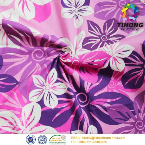 bedding fabric