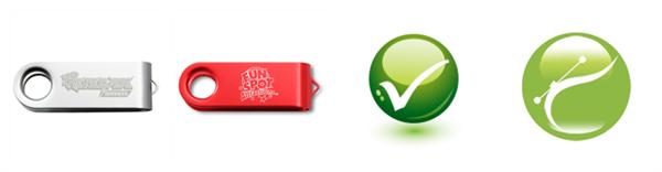 Vector art service