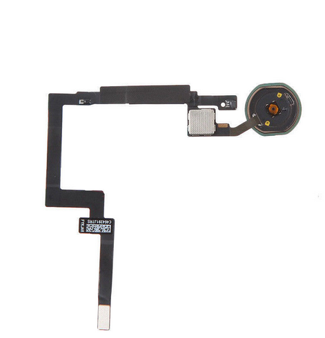 iPad Mini 3 home flex