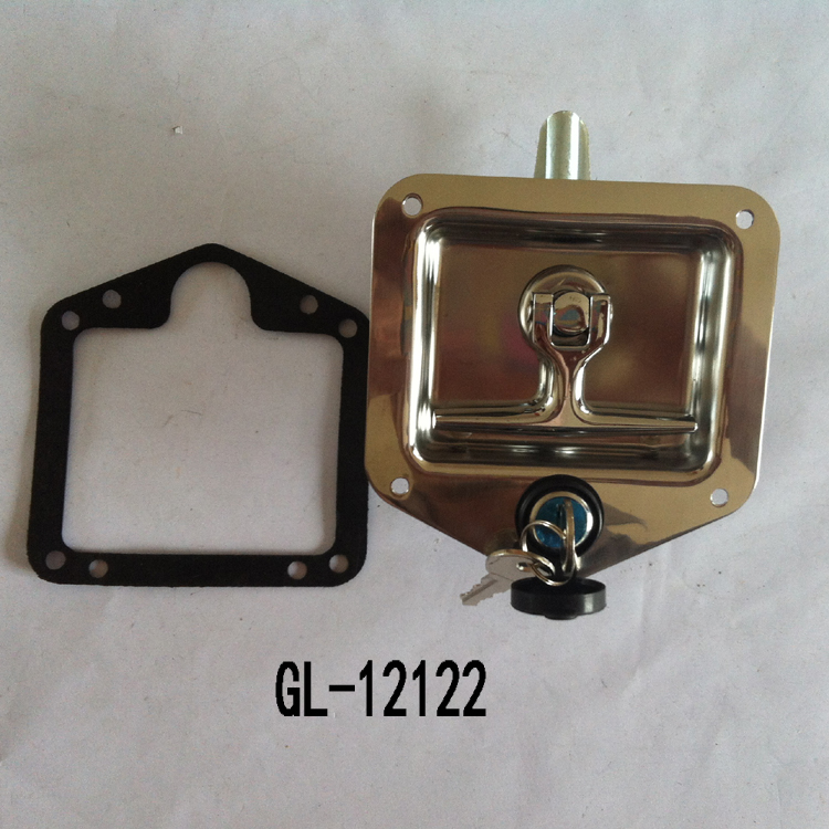 Tool Storage Lock/Truck Tool Box Lock/Truck Tool Box Lock/Key Locks