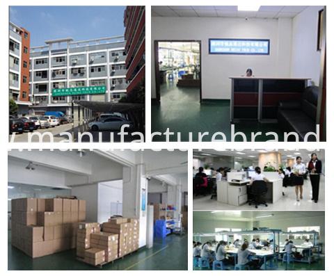 Our factory  -reidz