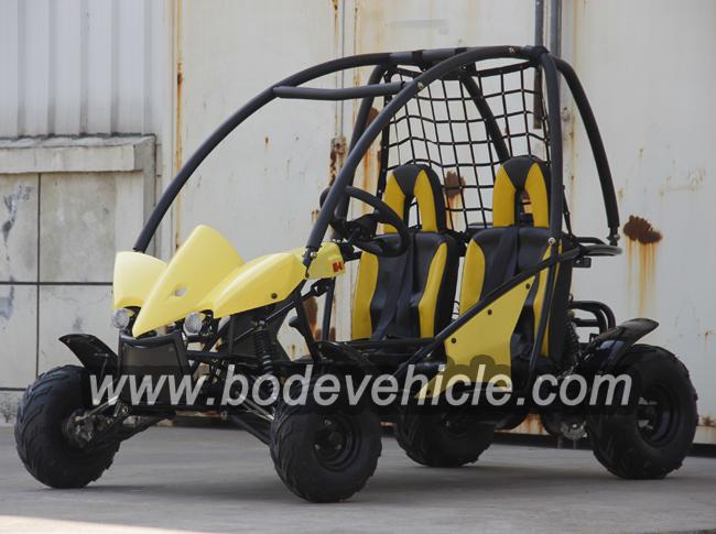 110cc buggy car