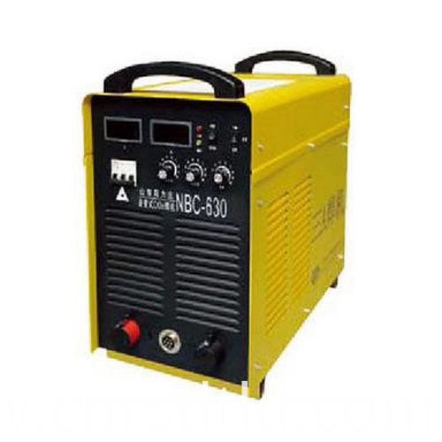 NBC series inverter CO2 welding machine manufacturers selling NBC inverter CO2