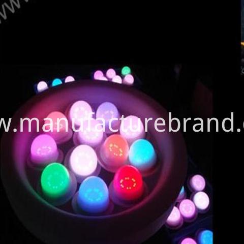 mood battery light bulbs