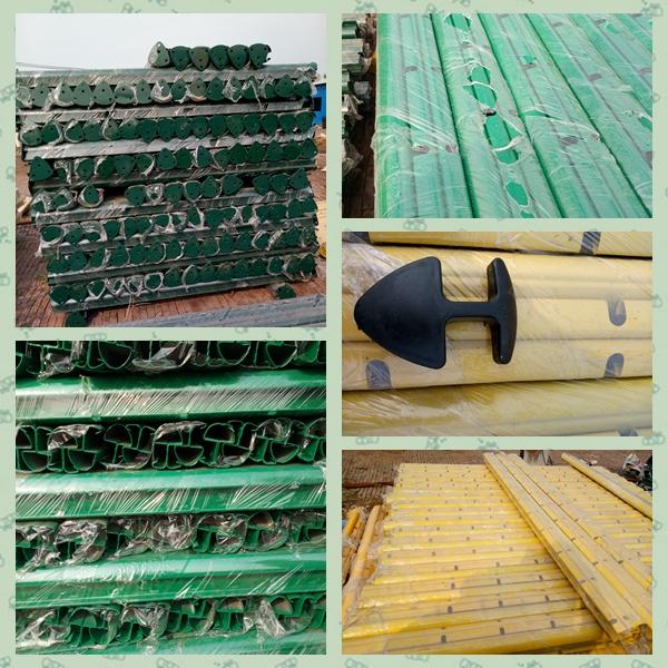 fence post pics
