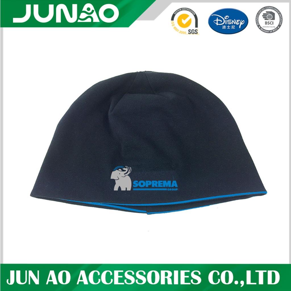 Sports Beanie Hats
