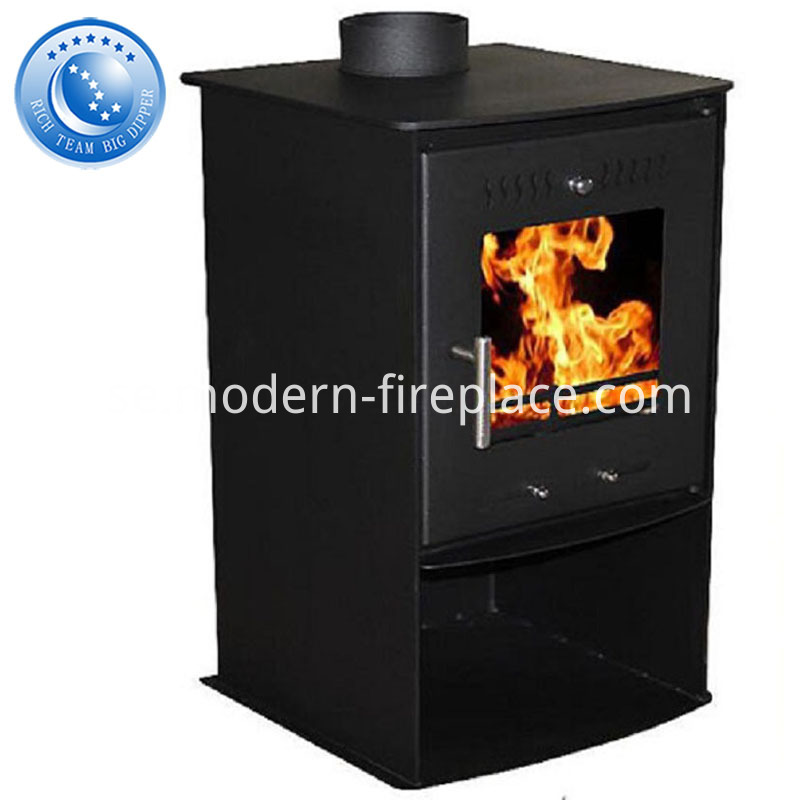 Cost Of Wood Fireplace Production Factory