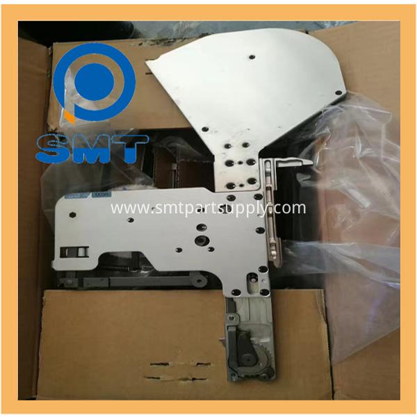 fUJI CP7 feeder 1005R 8x2mm  8x4mm