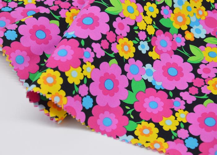 Shirt Lining Tc Fabric