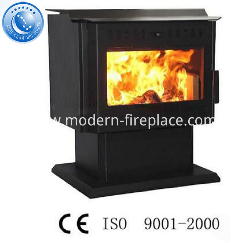 Factory Production Buy Wood Fired Stoves