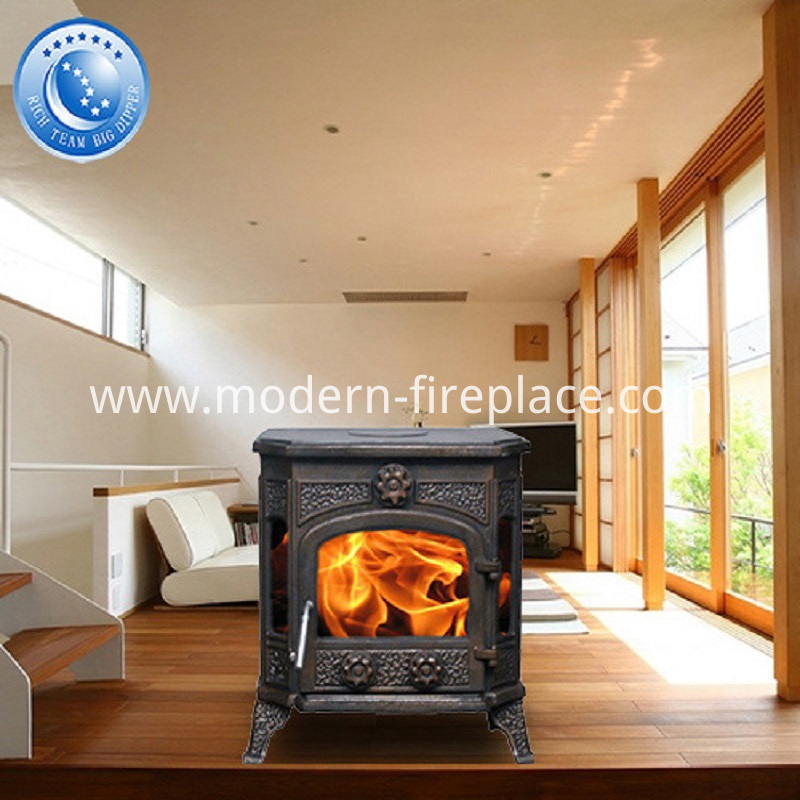 With Build Outdoor Fireplace Wood Stove Chimney Rain Cap