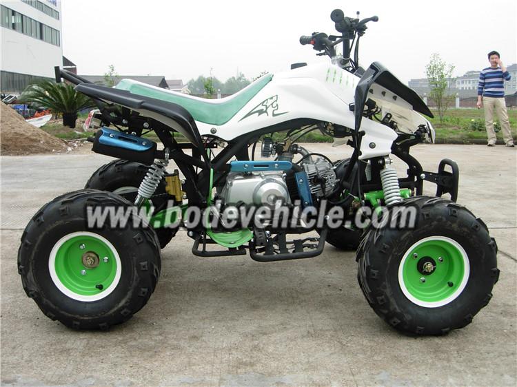 110CC-ATV-04