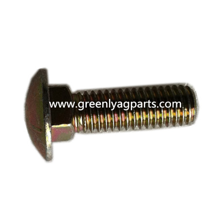 Bolt G88586 Fits for Agricultural Machinery