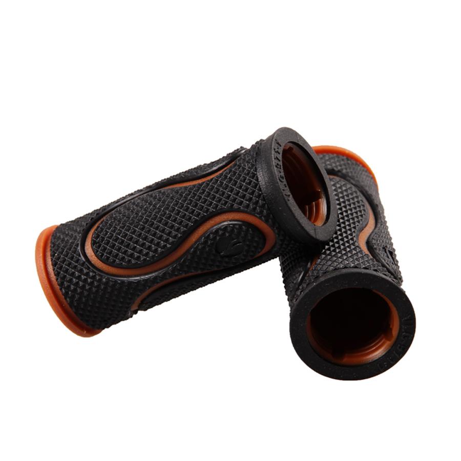 bike grip