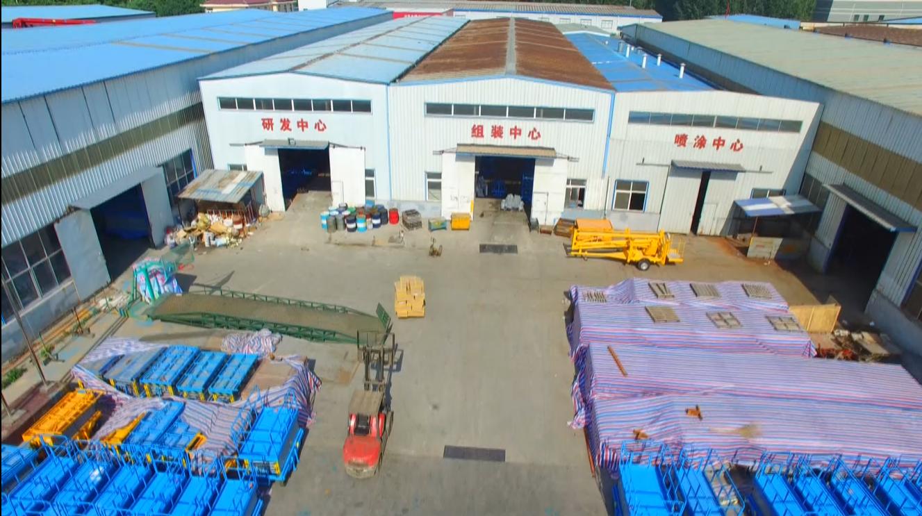 Tavol Factory