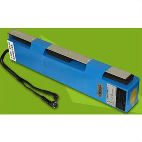 Best Battery Pack