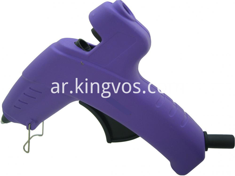 20W Hot Melt Glue Gun Top Quality