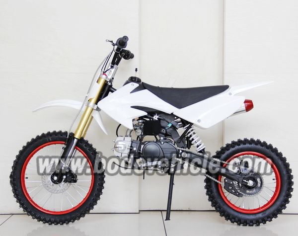 ENDURO BIKE 140 CC ENDURO BIKE TRAIL BIKE