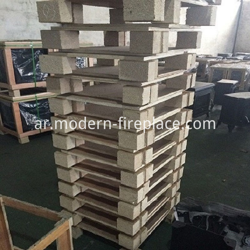 Wood Stoves Insert For Fireplaces Workshops