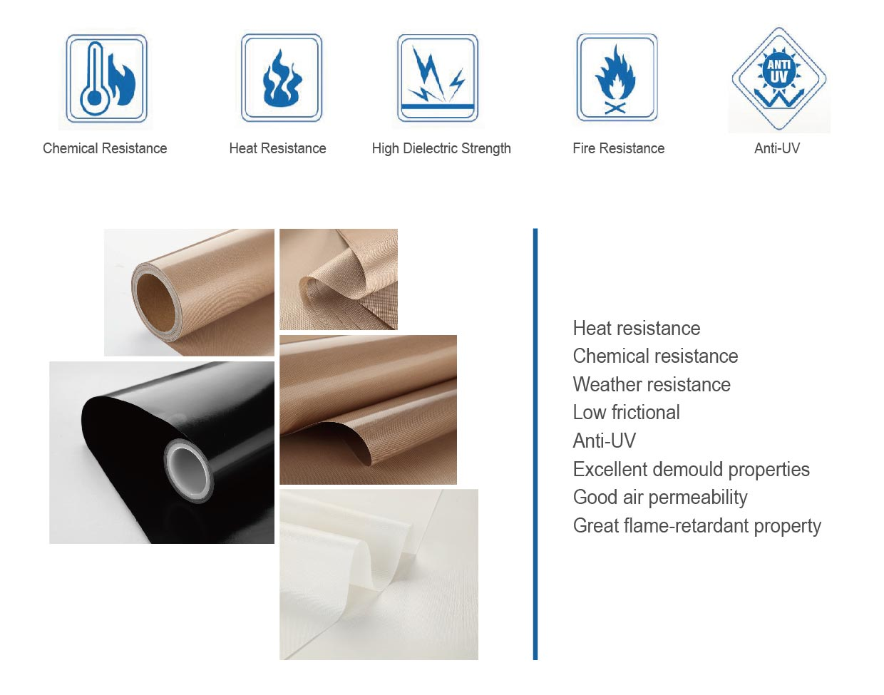 PTFE FABRIC-features-01