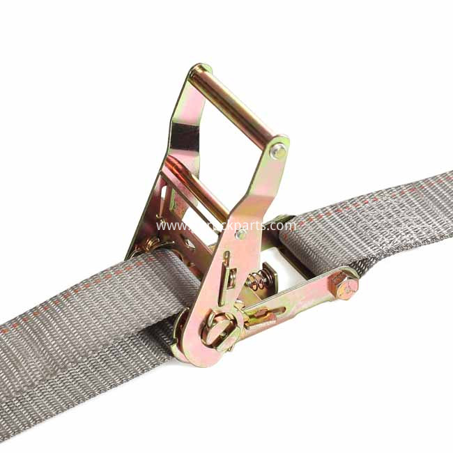 1 Inch Ratchet Strap Buckles